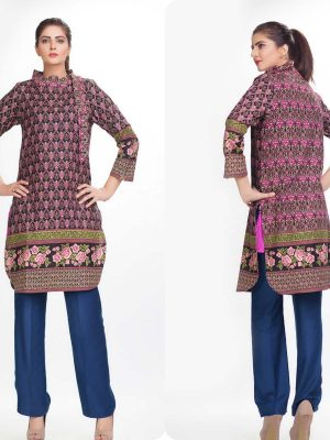 warda-designer-latest-pret-unstitched-women-dresses-2016-2017-collection-7