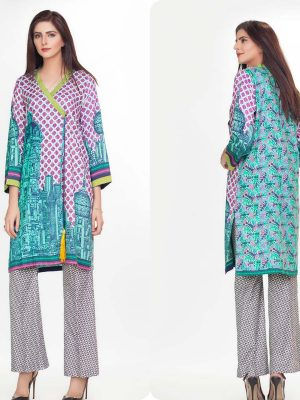 warda-designer-latest-pret-unstitched-women-dresses-2016-2017-collection-8