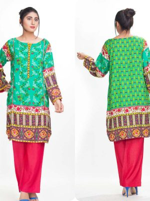 warda-designer-latest-pret-unstitched-women-dresses-2016-2017-collection-9
