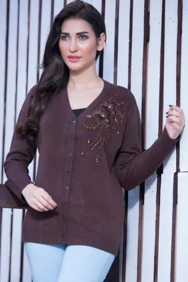 zeen-by-cambridge-sweaters-2016-2017-colelction-for-women-10