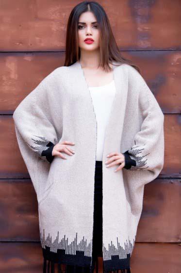 zeen-by-cambridge-sweaters-2016-2017-colelction-for-women-11