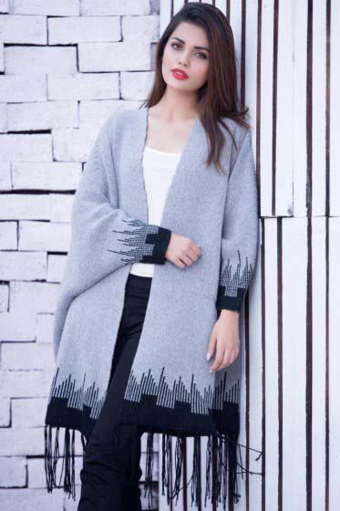 zeen-by-cambridge-sweaters-2016-2017-colelction-for-women-12