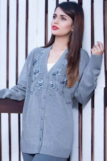 zeen-by-cambridge-sweaters-2016-2017-colelction-for-women-13