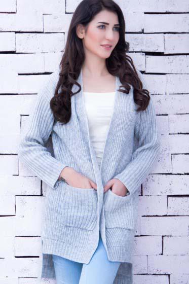 zeen-by-cambridge-sweaters-2016-2017-colelction-for-women-15