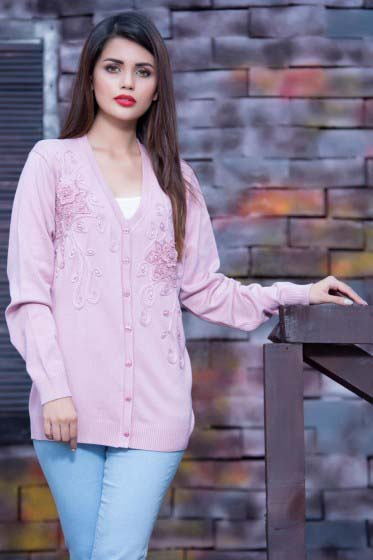 zeen-by-cambridge-sweaters-2016-2017-colelction-for-women-16