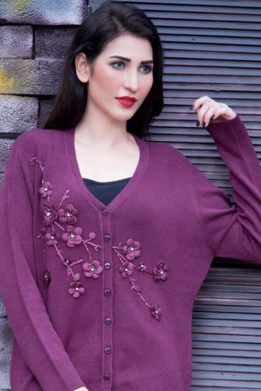 zeen-by-cambridge-sweaters-2016-2017-colelction-for-women-17