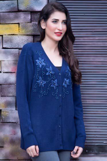 zeen-by-cambridge-sweaters-2016-2017-colelction-for-women-18