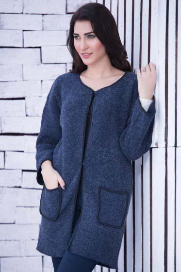 Traditional Sweaters by Zeen