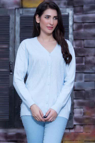 zeen-by-cambridge-sweaters-2016-2017-colelction-for-women-2