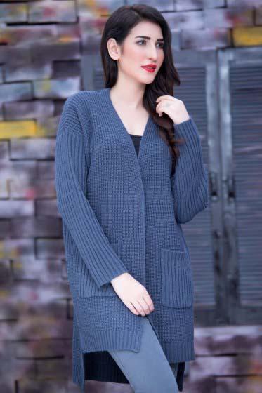 zeen-by-cambridge-sweaters-2016-2017-colelction-for-women-3