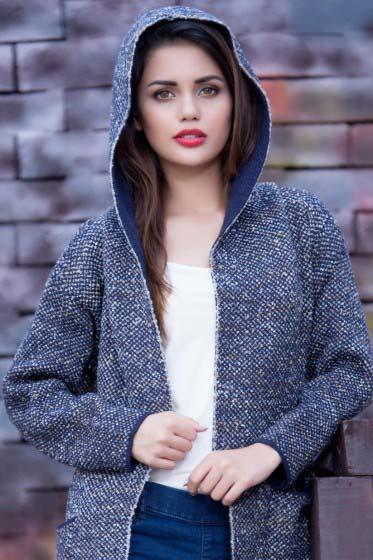 zeen-by-cambridge-sweaters-2016-2017-colelction-for-women-4