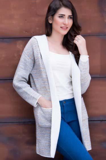 zeen-by-cambridge-sweaters-2016-2017-colelction-for-women-5
