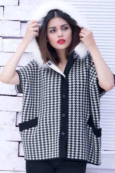 zeen-by-cambridge-sweaters-2016-2017-colelction-for-women-6