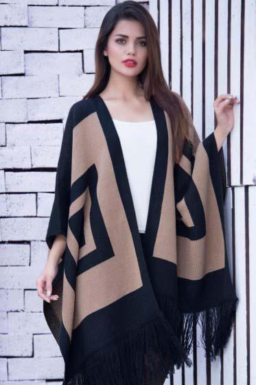 zeen-by-cambridge-sweaters-2016-2017-colelction-for-women-7