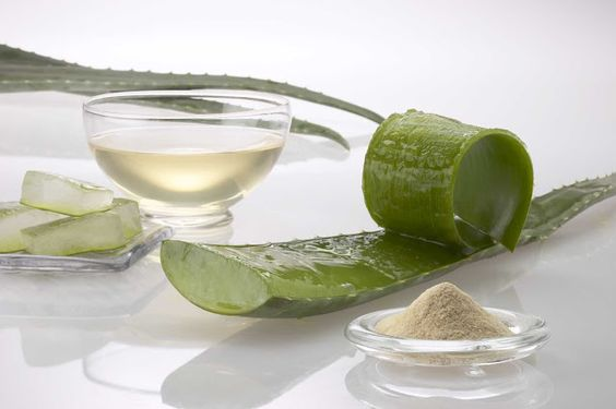 aloe-vera-gel-and-argan-oil