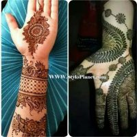 amazing-mehndi-design-collection-2017-2018-image-gallery-17