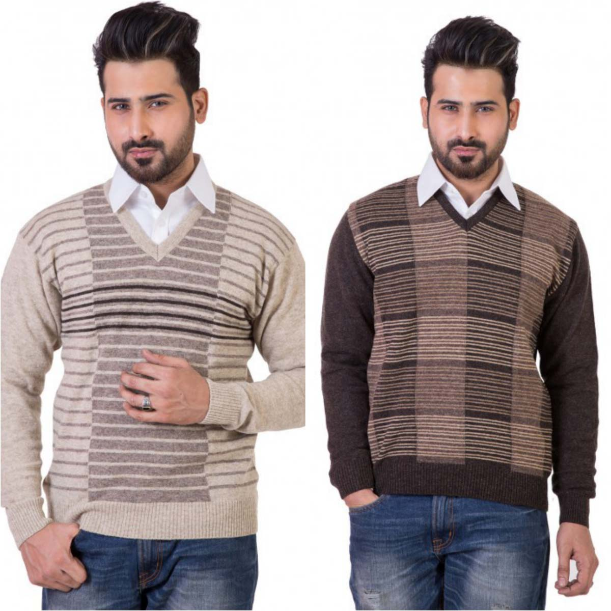 bonanza-winter-sweaters-and-outfits-2017-2018-for-men-7