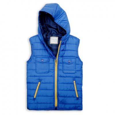 bright-blue-puffer-vest