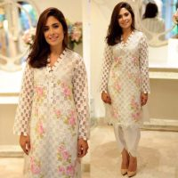 embroidered-party-wear-tulip-pant-designs-2017-2018-2