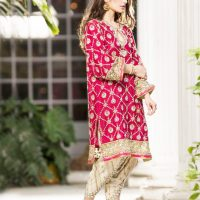 embroidered-party-wear-tulip-pant-designs-2017-2018-5