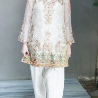 embroidered-party-wear-tulip-pant-designs-2017-2018-7