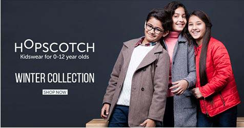 hopscotch-winter-sweater-jackets-and-outwears-collection-for-boys-7-girls-2017-2018-1