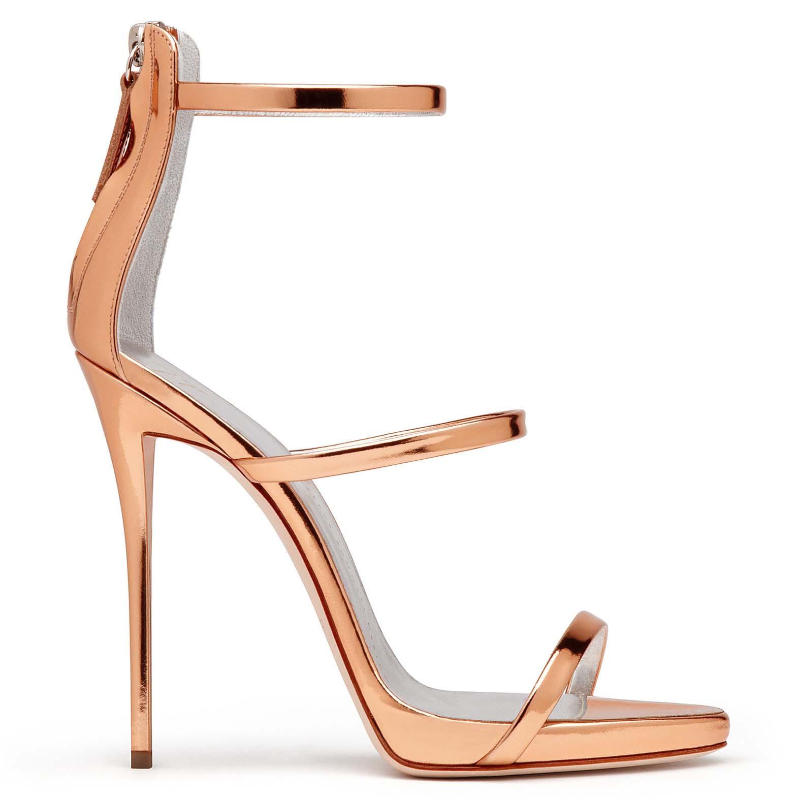 latest-party-wedding-wear-shoes-by-giuseppe-zanotti-2017-4
