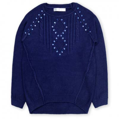 midnight-blue-sweater
