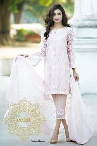pakistani-designers-latest-kurtas-collection-for-women-2017-2018-10