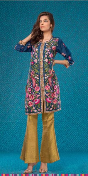 pakistani-designers-latest-kurtas-collection-for-women-2017-2018-16