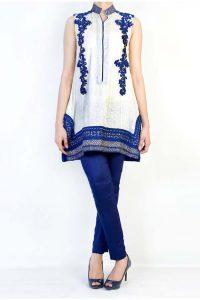 pakistani-designers-latest-kurtas-collection-for-women-2017-2018-17