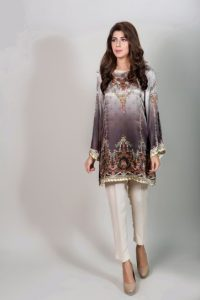pakistani-designers-latest-kurtas-collection-for-women-2017-2018-18