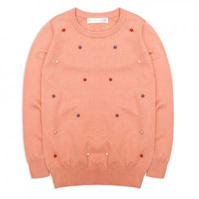 pearl-pink-sweater