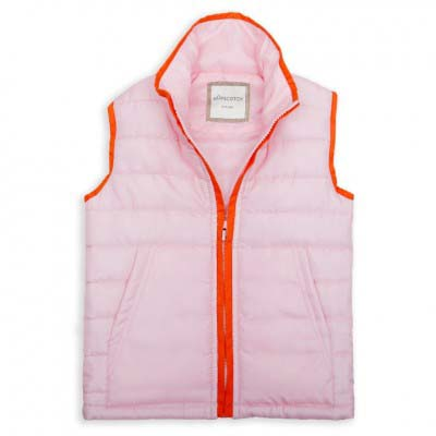 pink-puffer-vest