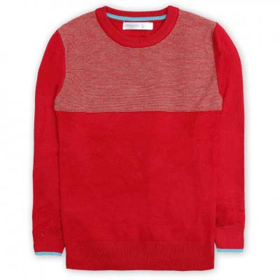 racer-red-sweater