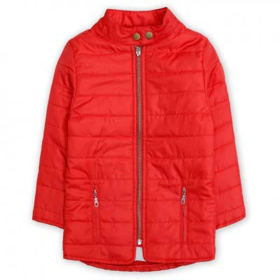red-riding-hood-puffer-jacket