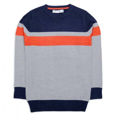 stripe-it-up-sweater