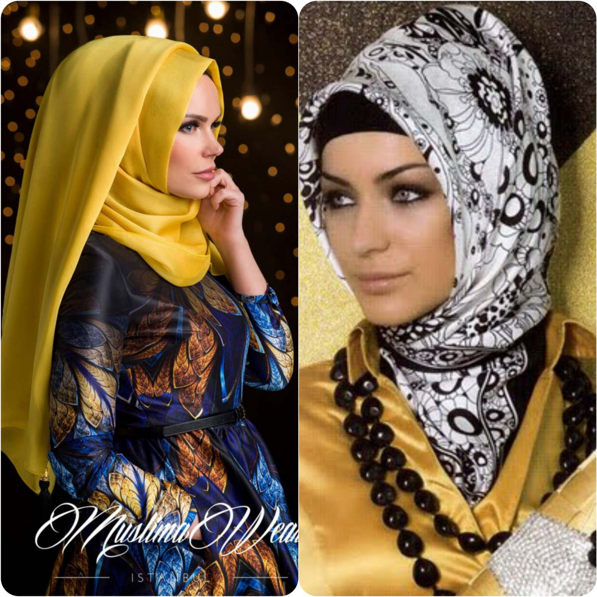 stylish-winter-hijab-abaya-style-2017-2018-for-girls-1