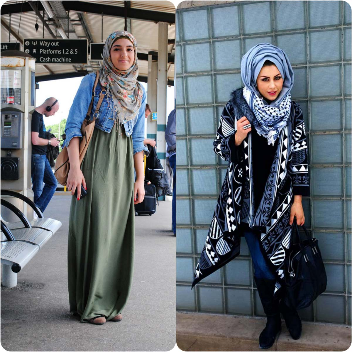 stylish-winter-hijab-abaya-style-2017-2018-for-girls-13