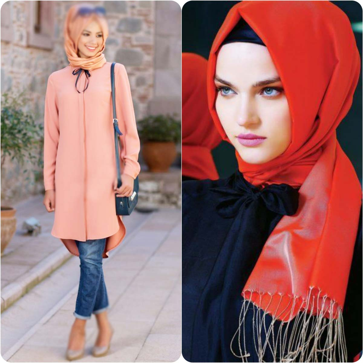 stylish-winter-hijab-abaya-style-2017-2018-for-girls-3