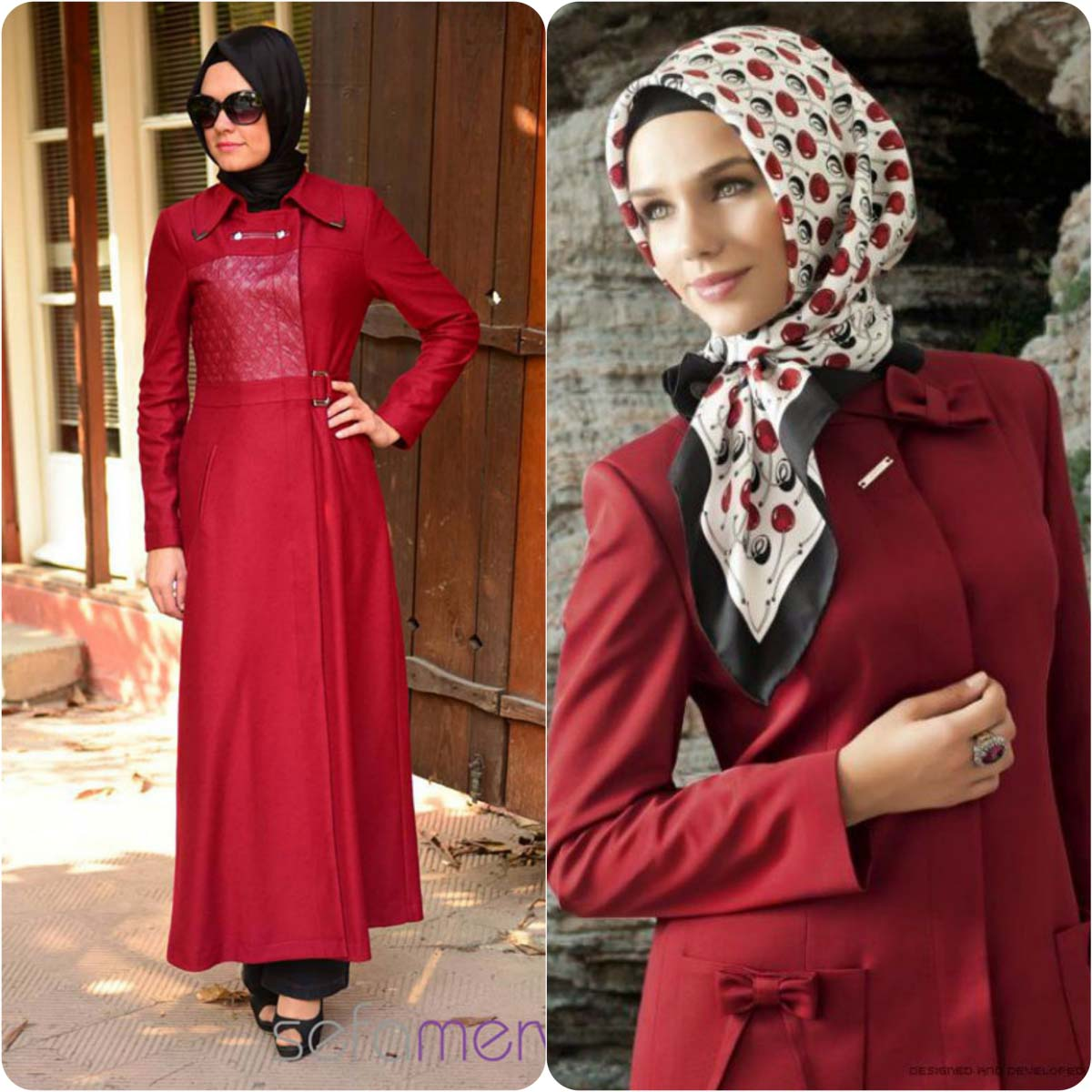 stylish-winter-hijab-abaya-style-2017-2018-for-girls-6