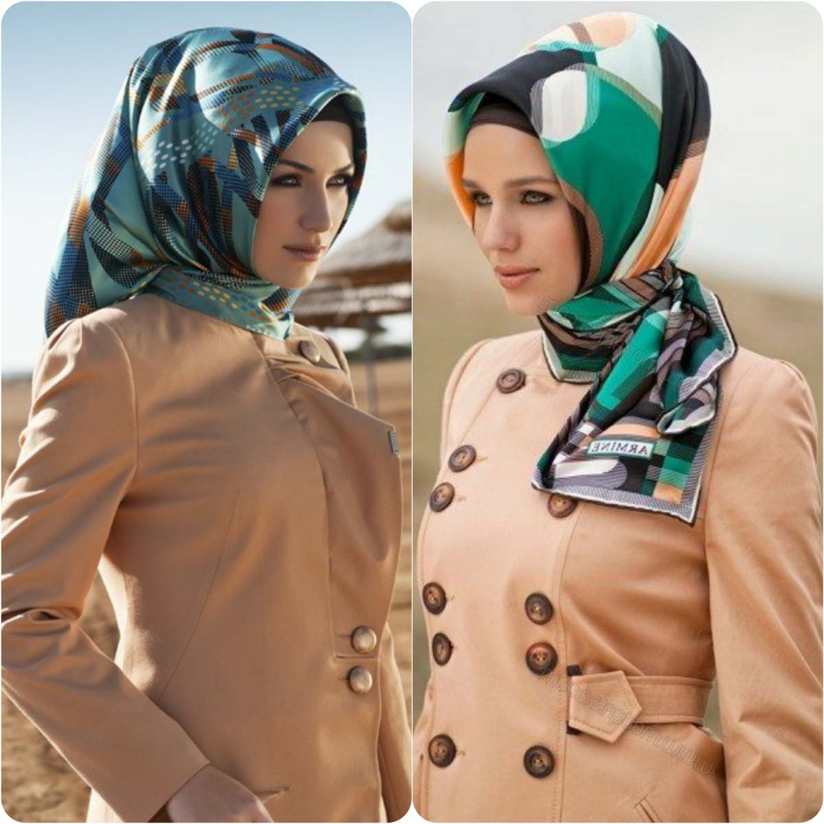 stylish-winter-hijab-abaya-style-2017-2018-for-girls-8