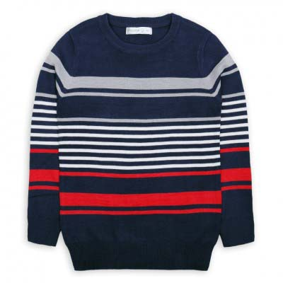 tricolor-treat-sweater
