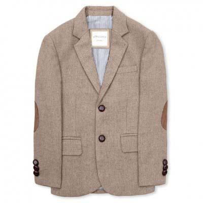 warm-woolen-blazer