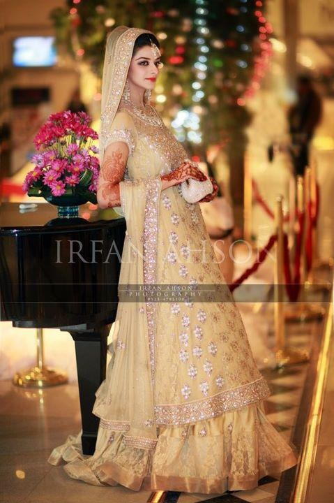 best-bridal-walima-dresses-2017-2018-designs-colors-2