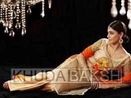 Designers Dresses for Women 2017