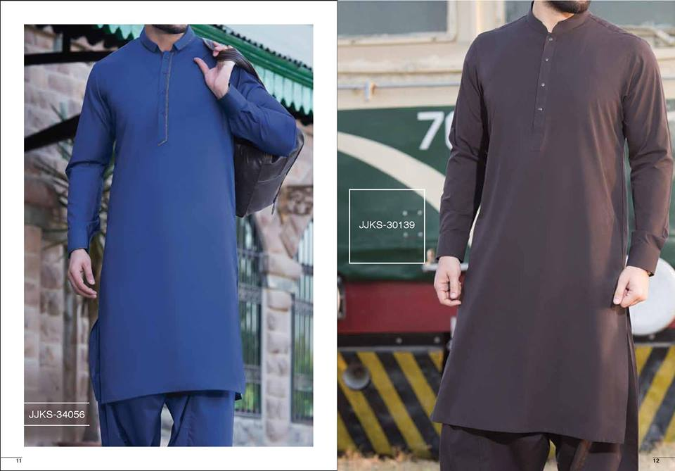 Latest formal dresses 2018 for men