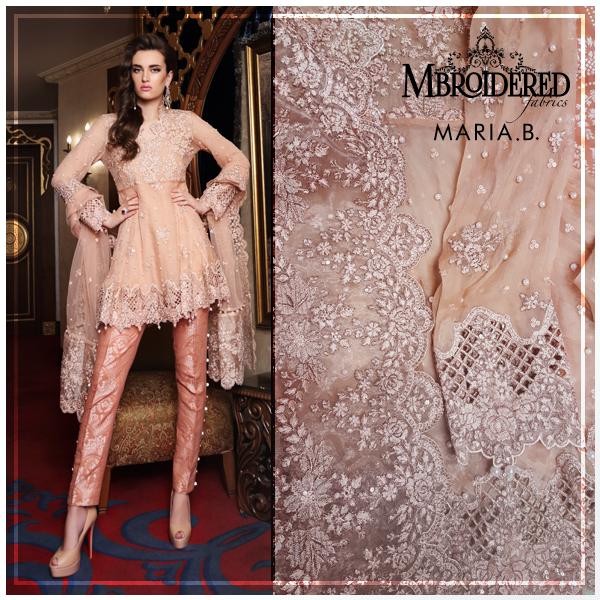 Maria.b Bridal Dresses