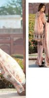 Mausummery Latest Spring Summer Lawn Unstitched and Ready To Wear Dresses 2017 (2)