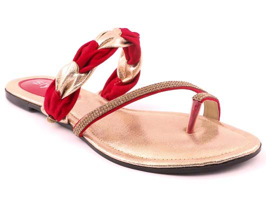 Stylo Shoes Pakistan Summer Footwear Designs For Women 2017 With Prices